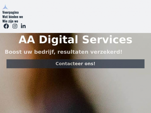 aadigitalservices.be